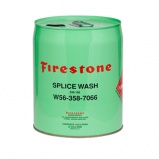 Firestone Splice wash 2,5liter