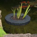 Planteringsö flytande rund 25cm