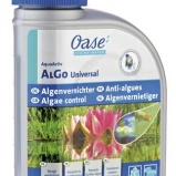 Oase AlGo Universal 500ml för 10m3