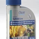 Oase Safe & Care