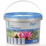 Oase AlGo Direct 5lit för 100m3