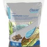Oase AquaHumin för 10m3