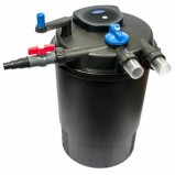 Tryckfilter Bioclear XL 30000