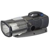 5. Filterpump. Oase Aquamax Expert 21000