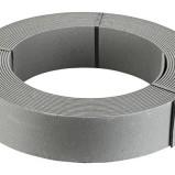 Kantband 14cm 15m