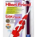 Fiskfoder Hikarie Friend M 4kg