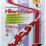 Fiskfoder Hikarie Friend M 10kg