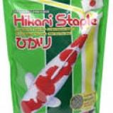 Fiskfoder Hikarie Staple S 500g