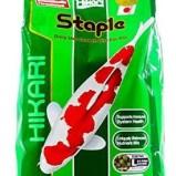 Fiskfoder Hikarie Staple M 10kg