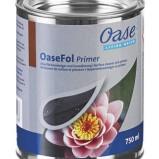 Oase Primer Oasefol 750ml