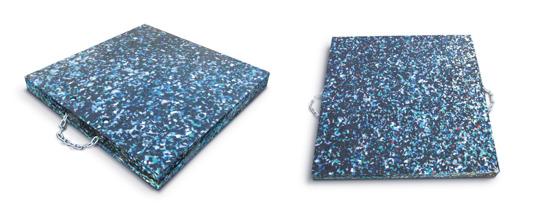 vänster: 600x600, höger: 800x800