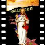 Militant Messias