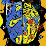 Neuroteologi
