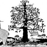 Djurens roll i sagan