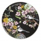 Wagtails spring - Wagtails spring black 65 cm