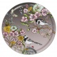 Wagtails spring - Wagtails spring rose 65 cm