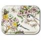 Wagtails spring 27x20 cm - Wagtails spring offwhite