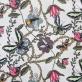 Bugs & Butterflies - Bugs & Butterflies offwhite