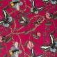Bugs & Butterflies - Bugs & Butterflies cerise