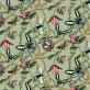 Bugs & Butterflies - Bugs & Butterflies green