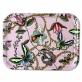 Bricka Bugs & Butterflies 27x20 cm - Bricka Bugs & Butterflies 27X20 hallon
