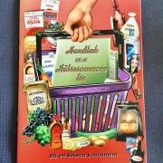 Handbok till ett Hälsosammare Liv