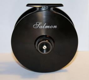 ARO Salmon