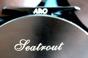 ARO Seatrout