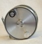Spey Company Fly reels