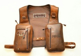 Chest Pack -