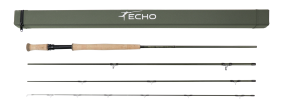 ECHO Trout Spey - ECHO Trout Spey 11ft #2