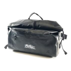 OPST Rainforest Waterproof Waist Pack