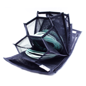 OPST Head Wallet - OPST Head Wallet