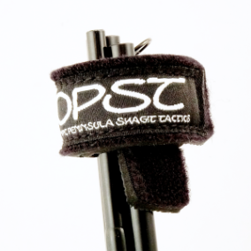 OPST Rod Straps - OPST Rod Strap small