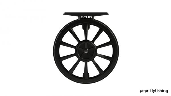 ECHO-Bravo-Lite-2-600x338