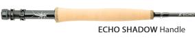 ECHO Shadow II - ECHO Shadow II 10ft #2