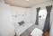 småbohus 40 sovrum 1