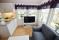 småbohus 40 vardagsrum 1