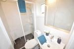 småbohus 40 badrum