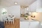 småbohus 40 kök 2