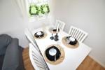 småbohus 40 kök 3