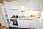 småbohus 40 kök 4