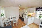 småbohus 40 kök