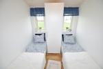 småbohus 40 sovrum 2