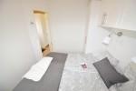 småbohus 40 sovrum 11