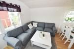 småbohus 40 vardagsrum 2