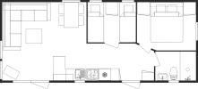 småbohus 40 planlösning