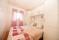 Småbohus 30  sovrum