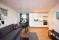 Småbohus 30  vardagsrum