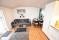 Småbohus 30 vardagsrum 2